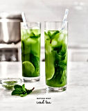Matcha-Mint-Iced-Tea-Recipe.jpg