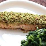 Matcha-and-Pumpkin-Seed-Crusted-Salmon.j