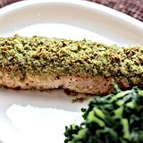 Matcha-and-Pumpkin-Seed-Crusted-Salmon.j