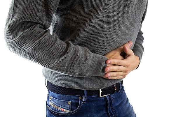 abdominal-pain-2821941_1920.jpg