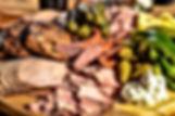 jause-338498_1920.jpg