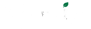 logo white_3x.png