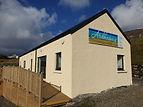 The Hebridean Design Company Ltd