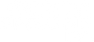 GSI_Logo_Wht_RGB.png