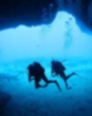 Deep Diver 2.jpg
