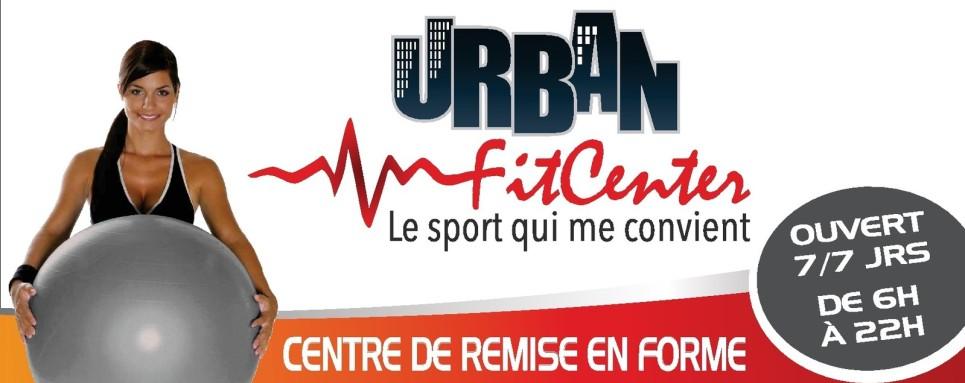 urban fit center montauban 82 salle de sport bien tre fitness. Black Bedroom Furniture Sets. Home Design Ideas