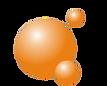 Logo ronds bip bip sans titre.png