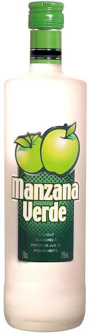 MANZANA 70cl