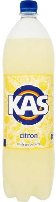 KAS 1l5