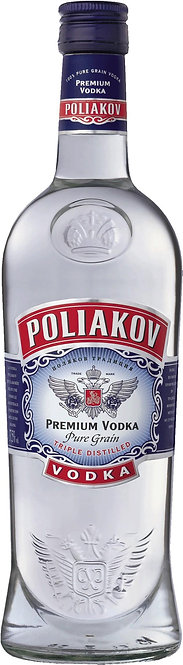 POLIAKOV 1l