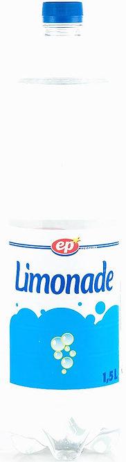 LIMONADE 1l5