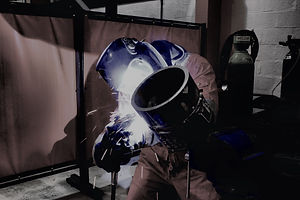 Modified - Welder.jpg