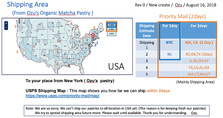 Shipping Area (ozu pastry).png