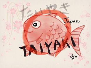 taiyaki_logo.JPG