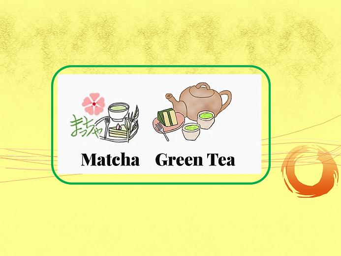 Matcha-drawing(PNG).png