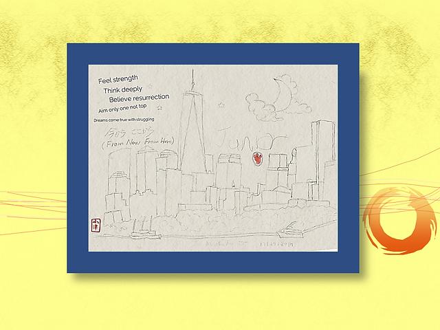 WTC-drawing_rev1(PNG).png