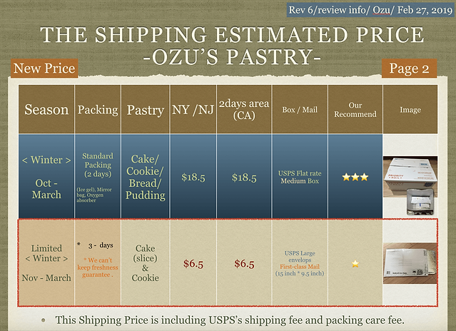 Shipping price__ozuspastry__rev6.png