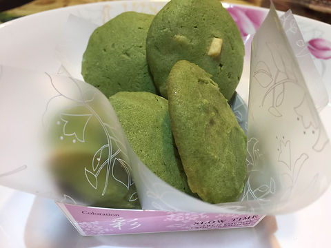 matchA_wc_cookie_packed_3.JPG