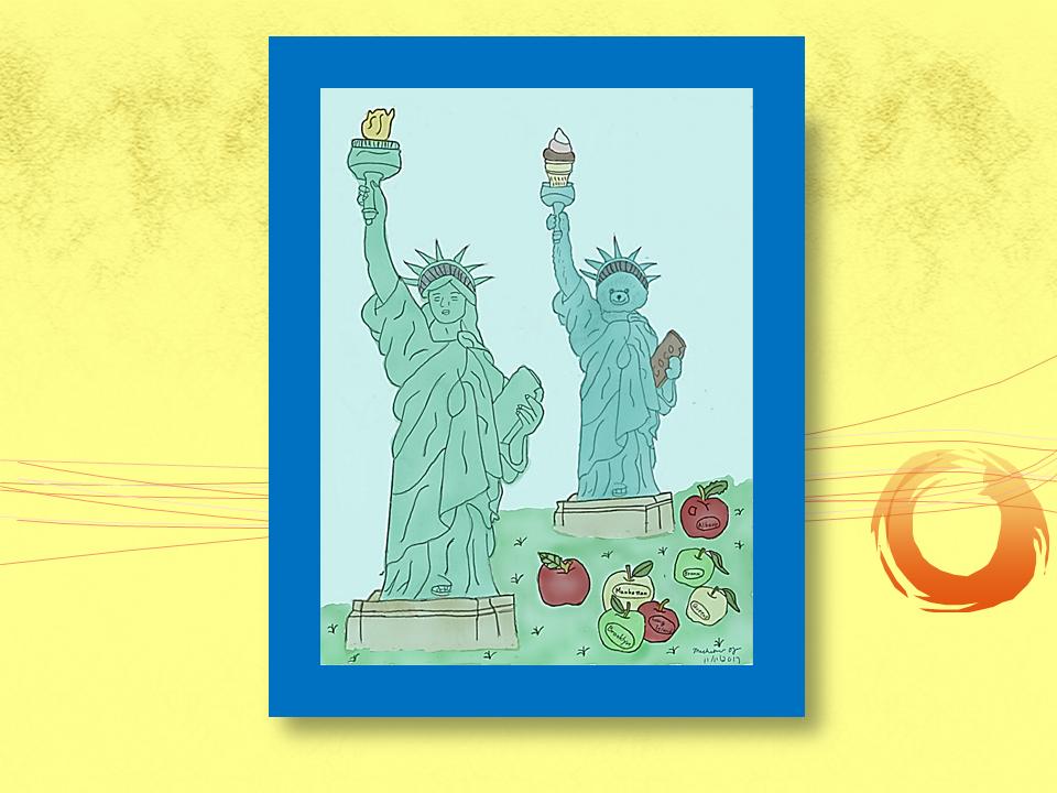 Liberty NY and Junior_Rev 1-drawing(PNG)