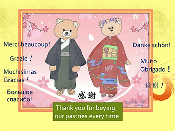 Kimono Bears(Thanks)_update2.png