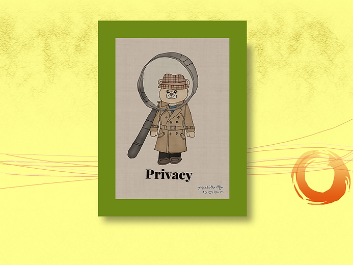 Privacy-drawing2.png