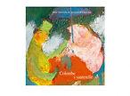 KAMI-COLOMBE-ET-SAUTERELLE-1-1024x754.jp