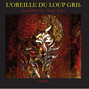 OREILLE-DU-LOUP-GRIS-COUV-1024x1024.jpg