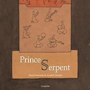 Prince-serpent-couv.jpg