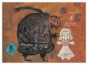 POUPEE-Page1-1024x755.jpg
