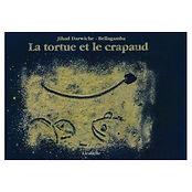 Tortue-Crapaud-1250498070_L.jpg
