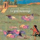 GROS-MENSONGE-1E-DE-COUV-1024x1001.jpg