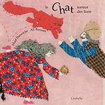 TERRIBLE-CHAT-1E-DE-COUV-1024x1024.jpg