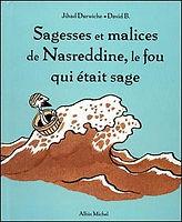 Sagees-et-malices-de-Nasreddine-le-fou-q