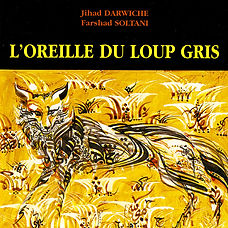 CD-OREILLE-LOUP-GRIS.jpg