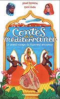 Contes-de-la-Mediterannee.jpg