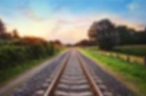 On Track Image.jpg