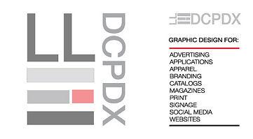 LLDCPDX-4.0_SocialShare.jpg