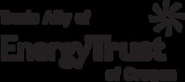 Energy+Trust+of+Oregon+Black+Logo.png