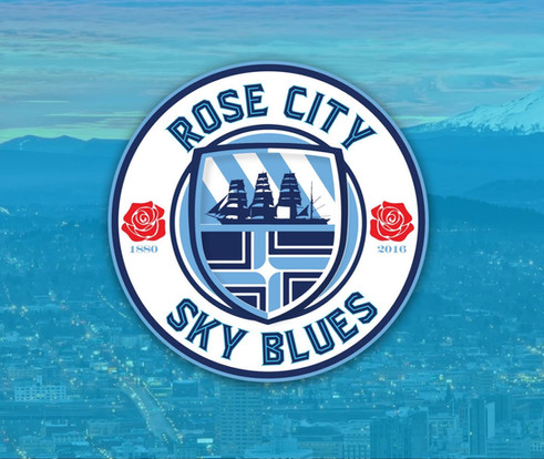 RCSB_logo