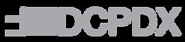 LLDCPDX-4.0_SmallGrey_logo.png