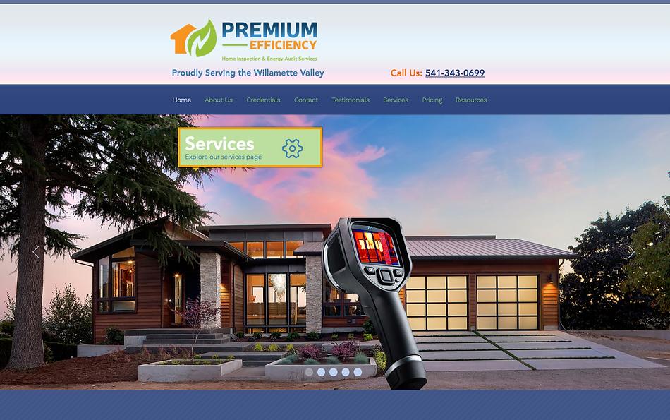PremiumEfficiencyWebsitepng