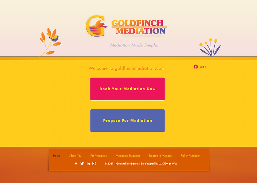 GoldfinchSite-Web.png