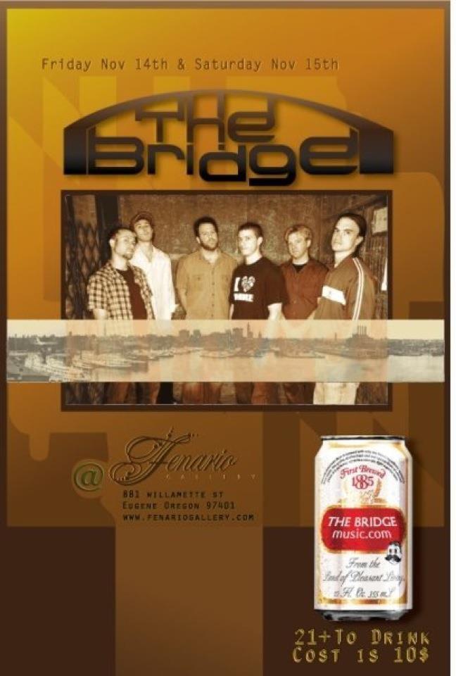 TheBridge-poster-logo.jpeg
