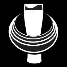 NebLogo-WhiteOnBlack-SmallWeb.png