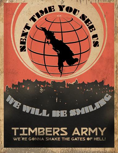 Poster-Edit-CURRENT-web.png