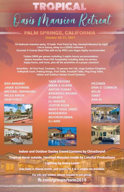 Tropical-Oasis-Mansion-Retreat-Poster.jpg