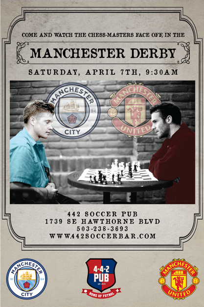 ManchesterDerby-Poster-FB.png