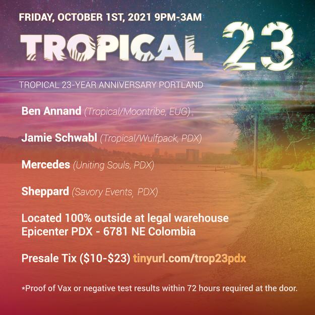 Tropic23-9.jpg
