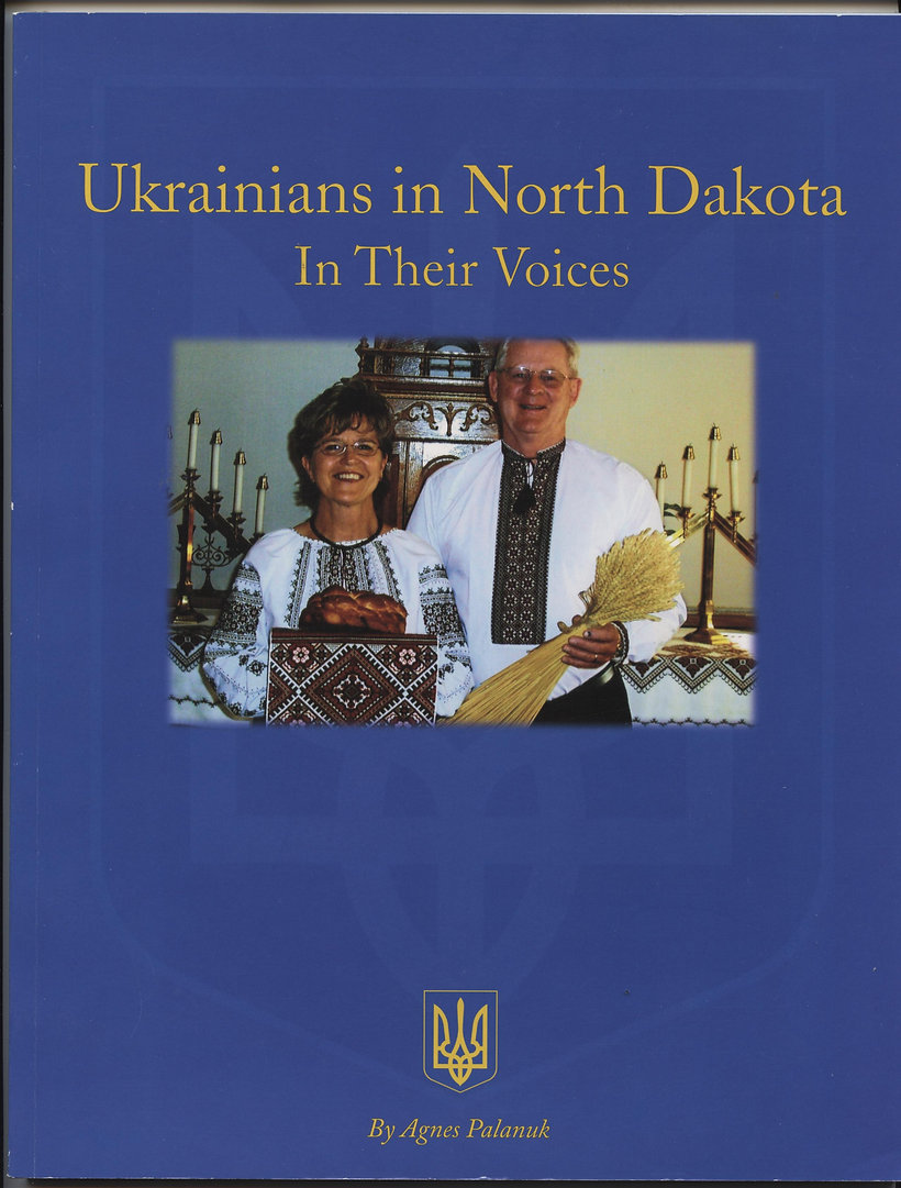 Ukrainians in ND pic 001.jpg