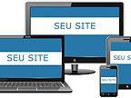 criação-de-sites-RJ